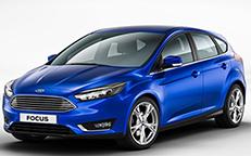 Dịch vụ sửa khóa ô tô hãng Ford