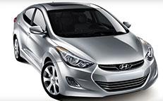 Dịch vụ sửa khóa ô tô hãng Hyundai