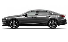 Dịch vụ sửa khóa ô tô hãng Mazda