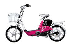 Làm chìa khóa xe đạp điện quận Đống Đa