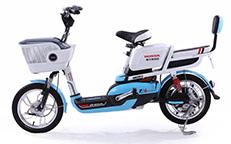 Làm chìa khóa xe đạp điện quận Hoàn Kiếm