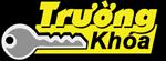 Sửa Khoá Logo