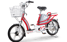 Sửa khóa xe đạp điện quận Đống Đa