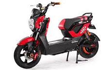 Sửa khóa xe máy điện quận Hoàn Kiếm